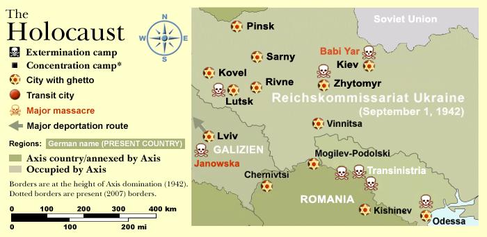 WW2-Holocaust-Ukraine big legend