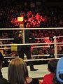 WWE Paul Heyman (8467537458).jpg