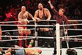 WWE Raw IMG 0963 (11704749136).jpg