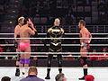WWE Smackdown IMG 0945 (24289065471).jpg