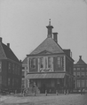 Waag Groningen Kolkow.png