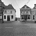 Waagstraat - Franeker - 20073839 - RCE.jpg