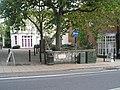 Walcote Place - geograph.org.uk - 1539754.jpg