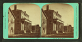 Waldo House, from Robert N. Dennis collection of stereoscopic views.png