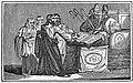 Waldo at third lateran council.jpg