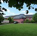 Waldorfschule - panoramio (3).jpg