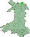 WalesRhuddlan1974.png