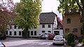 Walkmühlenstraße 52 (Mülheim) hinten.jpg