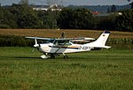 Walldorf - Cessna 182H - D-EDFY - 2017-08-26 18-06-58.jpg