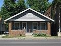 Walnut Street South, 1306-1308, Monon SA.jpg