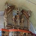 Walsdorf Kirche Orgel PA31195331102017efs-PSD.jpg