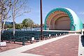 Walt Disney Amphitheater-1.jpg