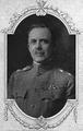 Walter Henry Gordon.png