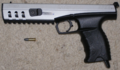 Walther sp22 m3.png