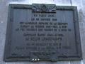 Wandtafel Selys de Longchamps.png