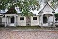 Wangen Alter Friedhof 07.jpg