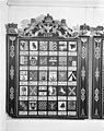 Wapenbord met jaartal 1716 - Amsterdam - 20014225 - RCE.jpg