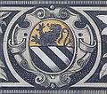 Wappen-Fürstenzug15.jpg