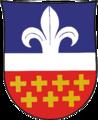 Wappen Adlwang.png