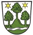 Wappen Altenbamberg.png