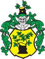 Wappen Apolda.png