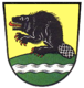 Coat of arms of Beverstedt