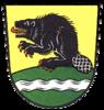Wappen Beverstedt.png