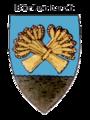 Wappen Birlenbach2.png