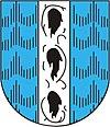 http://upload.wikimedia.org/wikipedia/commons/thumb/7/77/Wappen_Bregenz.jpg/100px-Wappen_Bregenz.jpg