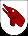 Wappen Diessen.png