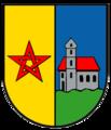 Wappen Efringen-Kirchen-alt.png