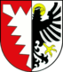 Coat of arms of Grömitz