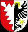 Wappen Groemitz.png