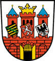 Wappen Guben.png