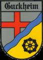 Wappen Guckheim.png