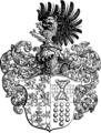 Wappen HL31405a.png