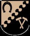 Wappen Hasbergen.png