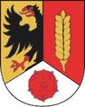 Wappen Heukewalde.png