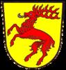 Wappen Hirschhorn Neckar.png