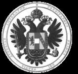 Wappen Kaiser Ferdinand I.png
