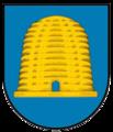 Wappen Karsau.png