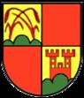 Wappen Koenigsfeld im Schwarzwald.png