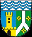 Wappen Landkreis Leipzig.png