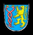 Wappen Marktleuthen.png