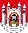 Wappen Merseburg.png