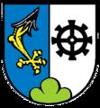 Wappen Moeckmuehl.png