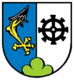 Coat of arms of Möckmühl