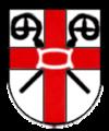 Wappen Muelheim-Kaerlich.png