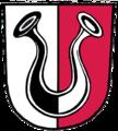 Wappen Naehermemmingen.png