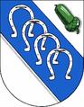 Wappen Niederhaegener Bauerschaft.png